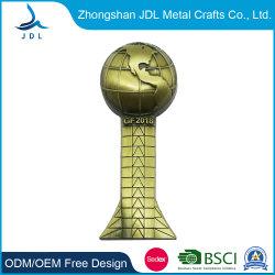 Promozione Gift Smalto Metallo Sicurezza Medallion Metallo 2d/3d Placcatura Oro Per Vendita Perno A Clip (442)
