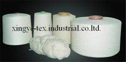 100%년 모시 털실 & Blened 털실