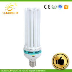 Ce RoHS 10000hours 6500k CFL