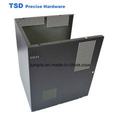 Диалоговые окна листовой металл / случаях изготовленный на заказ<br/> металлические ящики металлические ящики, листовой металл источника питания, оборудования листовой металл