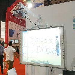Multi Touch L'utilisation de l'école portable infrarouge numérique et interactif SMART Board