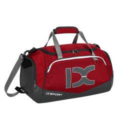2020의 새로운 도착 구두 상자를 가진 최신 판매 최신유행 간단한 체조 부대 스포츠 수화물 여행 더플 가방