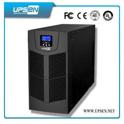Uninterruptible 3phase Online UPS van Power Supply voor Medical Instruments