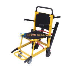 医学の手動標準避難緊急階段伸張器