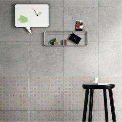 Кухня комнате светло-серый фарфор керамической плиткой стеной плитки