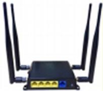 3G и 4 G промышленных маршрутизатора/модема