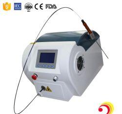1064nm de Apparatuur van Liposuction van de Laser van Nd YAG voor het Vermageringsdieet van het Lichaam