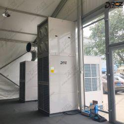 Klima-Steuerkühlsystem-Zelt-Klimaanlage für Festzelt-Zelt