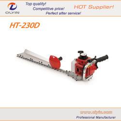 Tondeuse haute performance Hedge 230d