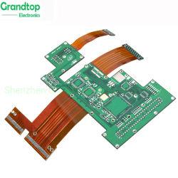 Elektronische Leiterplatte FPC Fertigung Baugruppe PCBA