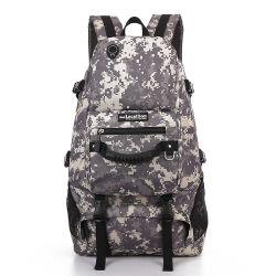 Modo dei nuovi prodotti del fornitore della Cina che tende buon prezzo di scalata di montagna che fa un'escursione lo zaino di campeggio del sacchetto