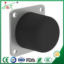 Comercio al por mayor Amortiguador de goma para la absorción de golpes (EPDM Nr NBR)