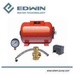 Accessorio della pompa del connettore di modo del tubo flessibile 5 della vasca d'impregnazione