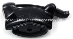 إطار يفكّ رئيسيّة بلاستيك لأنّ إطار العجلة مبدّل قاعدة رأس أدوات