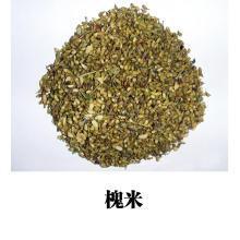 Sophora Japonica L. бутон цветка извлечения Quercetin Rutin и