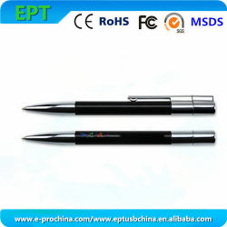 Personnaliser le logo Memory Stick Flash USB Pen Drive (ED013)