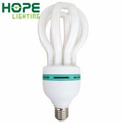 4u Lotus энергосберегающие лампы