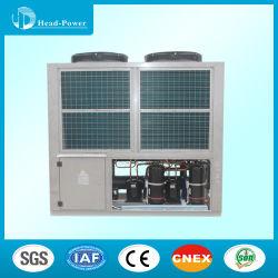 Sistemi di condizionamento d'aria centrali per il workshop farmaceutico