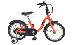 Kids JIS Standard Gekko Manufacturedのための子供Bicycle