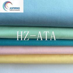 65%Polyester 35%Cotton 45X45 133X72 Tc Stof