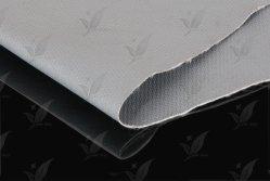 Pano de fibra de vidro revestidos de silício para fibra de vidro à prova de fogo