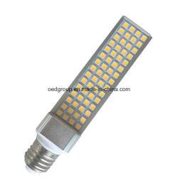 2835Epistar Puce LED SMD E27 G24 12W 13W G24D G24q E27 Pl Lampe à LED