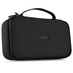 Shockproof harter Handtaschen EVA-Fall-Beutel für Radio (FRT2-446)