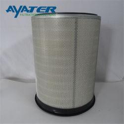 Ayater Alta Qualidade P AR030178 Refil para coletor de pó