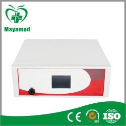 My-P010A 120watt medizinische LED kalte Lichtquelle