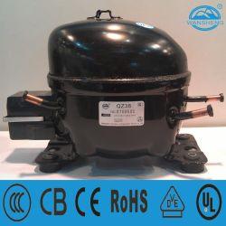 Verdichter Qz38 der gute Qualitätsabkühlung-R22