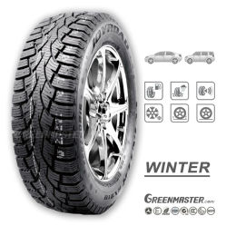 Давление в шинах, высокое качество шин колес 205/40R17, 205/50R17, 215/45R17