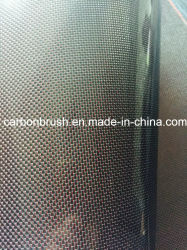 À la recherche de 3k 200g véritable fabricant de tissu en fibre de carbone