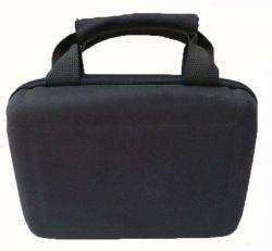 Hard EVA Camera Case Video Promotion Bag sh-16051234