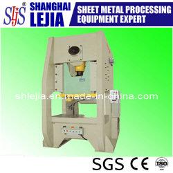 D-Frame фиксированных Механические узлы и агрегаты пресс для пробивания отверстий