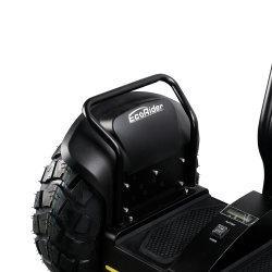 De nouveaux produits économes en énergie Auto 2 équilibrage des roues scooter électrique