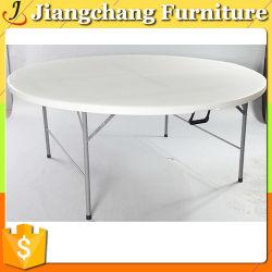60-дюймовый Пластиковые формы круглых столов для продажи