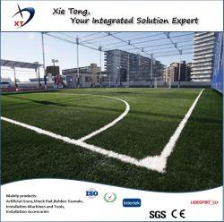 700-900 квадратных метров площади мини футбол синтетическим покрытием на местах