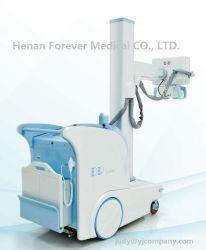 Yjx5200 Móvel de Alta Frequência do sistema de radiografia digital