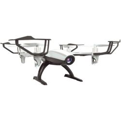 Ось RC Quadcopter 522281-6