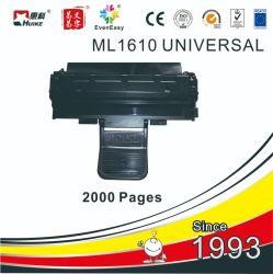 Для Samsung Ml1610/2010 патентных совместимый картридж с тонером для принтера Ml2510/2570/Scx4321/4521
