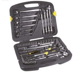 Centre de service automatique de l'automobile Boîte à outils/ Stanley Outils à main pour la vente 91-933-1-22