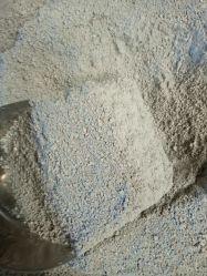 L'isolement et au feu de la vermiculite béton pour la construction de murs intérieurs et extérieurs