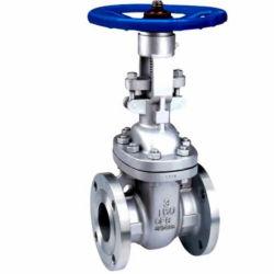 API запорный клапан управления из нержавеющей стали для воды