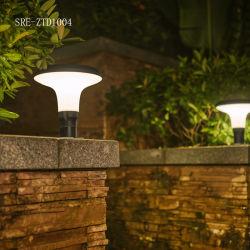 Солнечного Света в саду водонепроницаемый 2020 горячая продажа водонепроницаемый декор Освещение