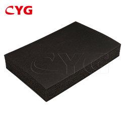 Placa de espuma de polietileno flutuante para materiais de Body Board