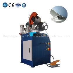 Производитель экспорт металлической трубы резак портативный трубопровода холодной резки машины