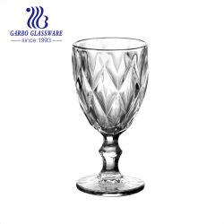 3.5 Zoll-Glaskerze-Halter mit Longtem (GB2259DZS)