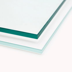 10мм стекло душ/ванная комната двери и стекла/закаленного стекла