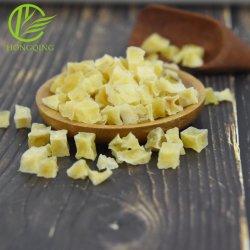 Getrocknete Kartoffel-Würfel entwässerten Gemüse-gelbe Kartoffel-Vielzahl-neues Getreide