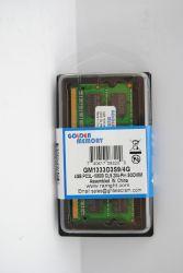컴퓨터를 위한 DDR3 1600MHz 4GB/8GB 기억 장치 렘